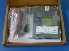 NEW - National Instruments PCMCIA-4050 Digital Multimeter Card w/ Cables, NI DMM