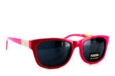 Fossil Kids Sonnenbrille / Sunglasses Mod. CORAL GABLES KS7015  Color-650