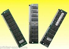 32 MB Druckerspeicher RAM für HP DesignJet 455CA, 488CA