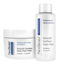 Neostrata Smooth Surface Daily Peel . Brand New! Fresh!
