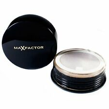 Max Factor Professional Translucent Loose Powder