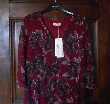 *M & S* Per Una  Beautiful Lined LACE DRESS Size 20 BNWT rrp £55