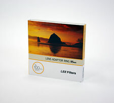 Lee Filters 95mm STANDARD Adapter for FOUNDATION KIT.