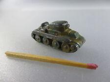Wiking:Wehrmachtsmodell Panzer Renault, getarnt   (Nr.18RK1)