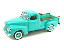 1:18 Diecast 1950 GMC Pick Up Truck Model From Yat Ming