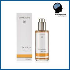 Dr. Hauschka Facial Toner 3.4 fl.oz. (100ml)