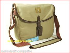 New Shakespeare Agility Rise Trout Game Fly  Fishing Bag 1315279