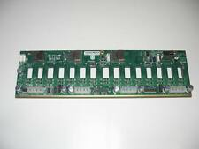 Supermicro Backplane SAS213A, 2U, 16-Port SAS/SATA