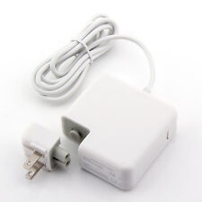 """60W Power Adapter Charger for MacBook Pro 13"""" A1184 A1330 A1278 A1344 2009-2011"""