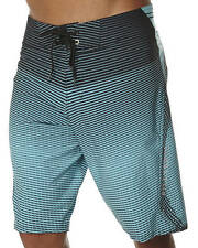 "NEW +TAG BILLABONG MENS 36"" NUCLEUS BOARDSHORTS PLATINUM X STRETCH SURF SHORTS"