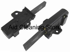 2 AEG ELECTROLUX HOTPOINT WHIRLPOOL Washing Machine Motor CARBON BRUSHES A9894