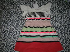 Dress for Girl 18-24 months H&M
