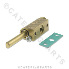 530960090 FALCON TOP BURNER GAS TAP VALVE FOR OLD STYLE DOMINATOR OVEN RANGE