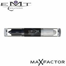 Max Factor Smoky Eye Effect Eyeshadow - Onyx Smoke - Brand New - Free Shipping