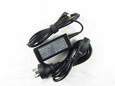20V 2A AC ADAPTER LAPTOP CHARGER FOR MSI WIND U90 U100