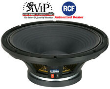 NEW RCF L15P540 Professional 1000W Replacement Woofer Speaker 8-ohms -DEALER-