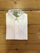 Sonneti Long Sleeve Shirt (Copela)/white/size M