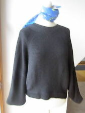 STRENESSE - Oversized Pullover - Gr.34 - Wneu