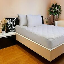 NEW 2 pack Hotel Luxury Reserve Collection Bed Pillow Jumbo Set Comfort USA BEST