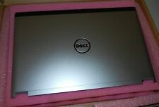 "Dell Latitude 3330 13.3"" LCD Lid Back Cover Assembly P/N: N6VWR"