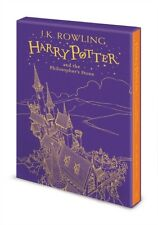 Harry Potter and the Philosopher's Stone (Gift Edition) (Hardcove. 9781408865262