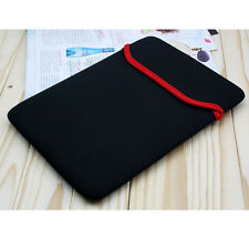 "Premium Tablet Sleeve Case Bag Cover For Samsung Tab S2 T815C/T810 9.7"" Tablet"