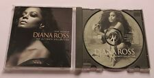Diana Ross - One Woman – The Ultimate Collection - CD Beste Hits