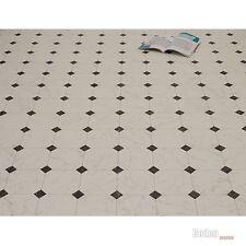 laminat vinyl pvc bodenbel ge aus marmor ebay. Black Bedroom Furniture Sets. Home Design Ideas