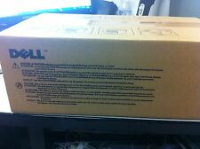original Dell G908C CT350664 593-10296 Magenta Toner 3000 S. 3130CN neu A-Ware