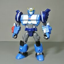 STRONGARM Hasbro TRANSFORMERS HERO MASHERS ACTION FIGURES Toys Gifts LOOSE