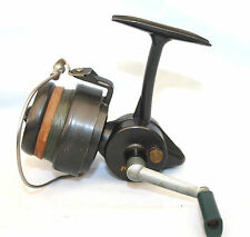 RU 51 baby vintage spininng reel for collector fishing left hand wind