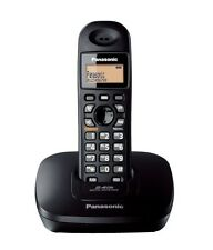 Panasonic KXT-3611 Cordless Phones # 60847