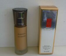 Elizabeth Arden Intervene Makeup SPF 15, #10 Soft Honey, 30ml, Brand New in Box!