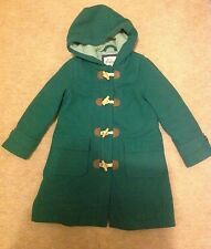 George Girls&39 Duffle Coat Coats Jackets &amp Snowsuits (2-16 Years