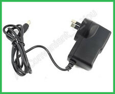 AU DC 7.5V 1A Switching Power Supply adapter 100-240 AC for CCTV