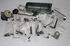 Husqvarna Viking Sewing Machine Parts Amp Attachments Ebay