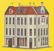 kibri 38391 Spur H0 Eckhaus Nikis-Beautysalon #NEU in OVP#