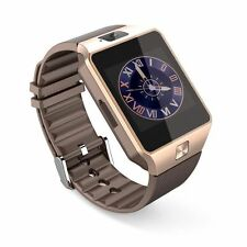 PELTEC@ Bluetooth Smart Watch Armband Uhr Android Iphone iOS