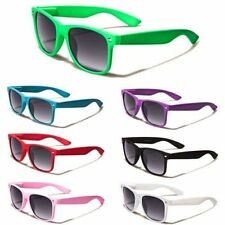 Good Sunglasses For Baseball  element sunglasses for men ebay