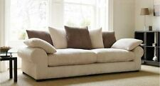 """STRAND SOFA BED( METAL BED ACTION)  NEW"""" AVAILABLE IN MANY COLOURS AND FABRICS"""