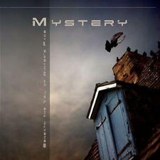 CD Mystery - Beneath the Veil of Winter's Face