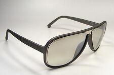 LACOSTE Sonnenbrille Sunglasses L637 045