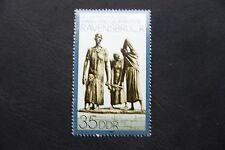 DDR, 1990, 30 Jahre Ravensbrück (postfrisch)