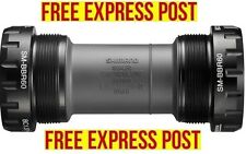 Shimano Ultegra SM-BBR60 Bottom Bracket English 68mm EXPRESS POST