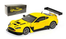 Minichamps Evolution Aston Martin V12 Vantage GT3 2012 - 1/43 Scale