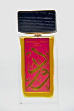 Aramis Calligraphy Rose Eau de Parfum Unisex 100ml Spray