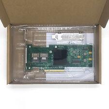 New OEM LSI MegaRAID 9240-8i 8-port SAS SATA LSI00200 PCI-E RAID Controller Card