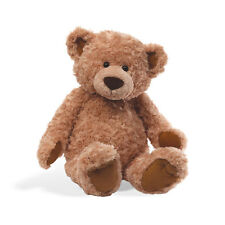GUND Maxie (Extra Large) Teddy Bear