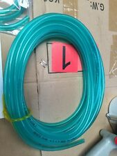 Fuel Hose Ariete Made In Italy ~1m 4.5mm 9 mm 2.3mm
