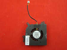 Forcecon Brushless Motor F581-CW DFB501205H20T 102205A DC5V 0,5A #KZ -3129